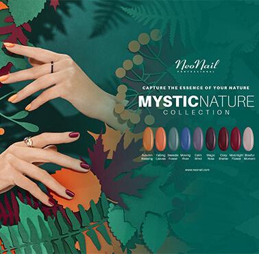 Mysticnature